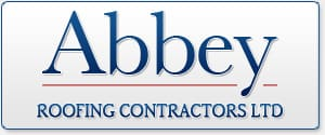 Abbey Roofing Contractors Ltd