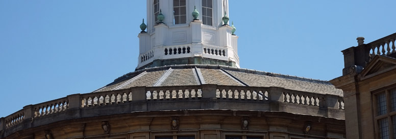 Roofing repairs on historical buildings