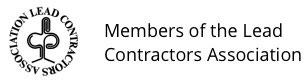 Lead Contractors Association