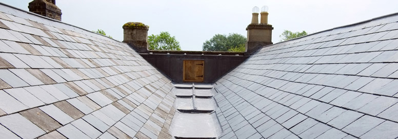 tiled roofing for houses
